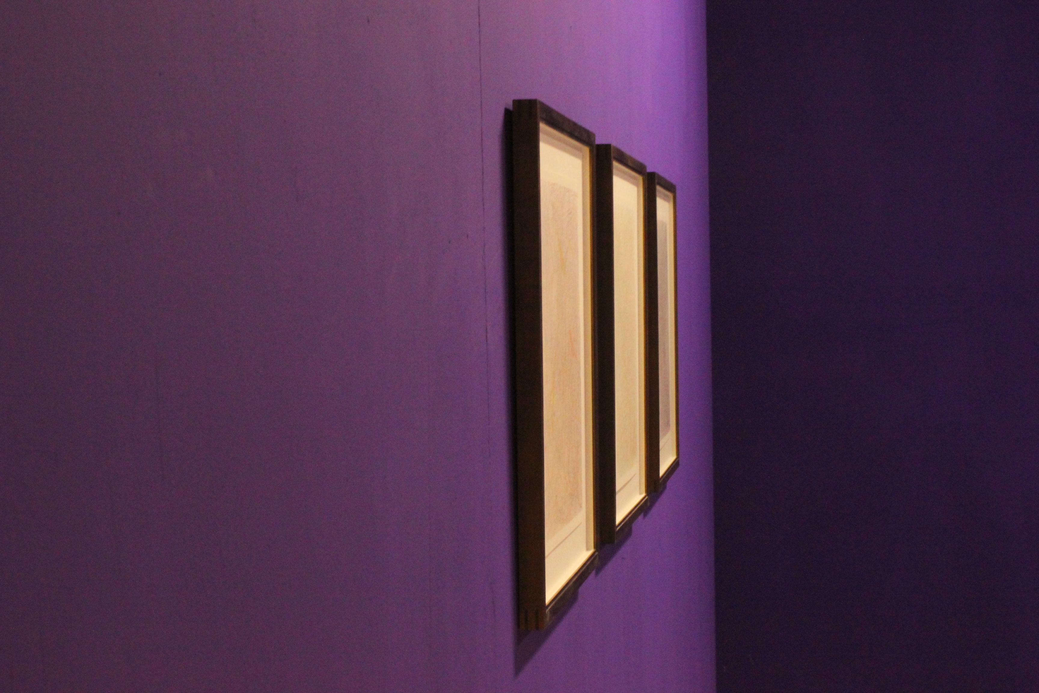 Ausstellung Carsten Fock (9)