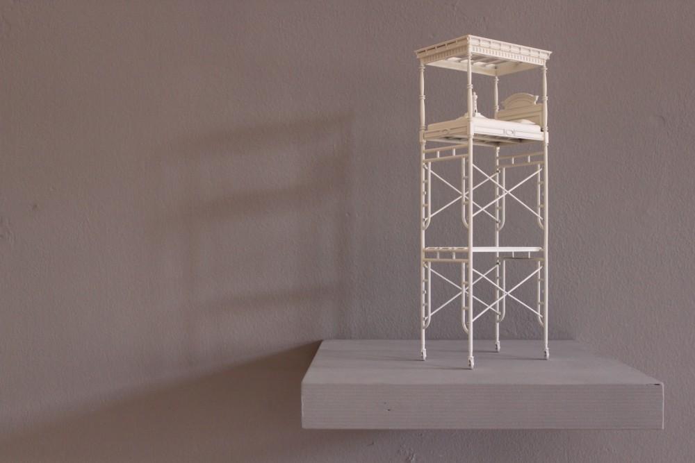 Ausstellung Lachapelle (4)