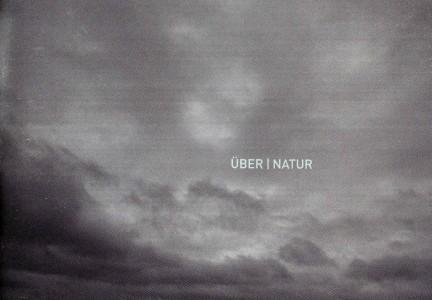 Christoph Beer - Über Natur