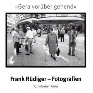 FrankRuediger-FotografienGeravoruebergehend