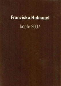 FranziskaHufnagel-Koepfe