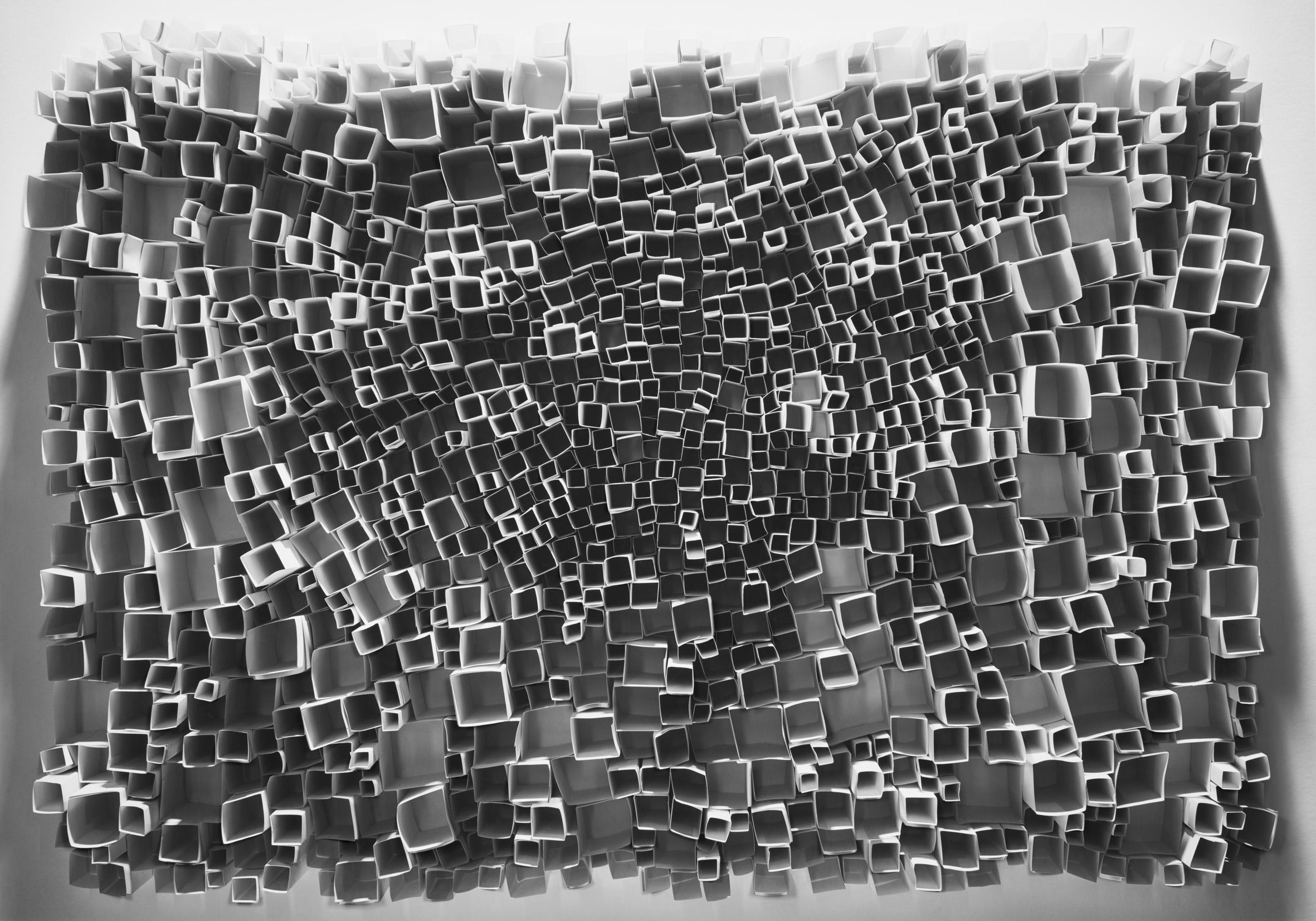 Partition 43_2015_140 x 200 x 3 cm