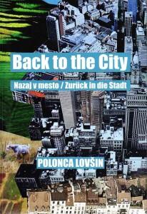 PoloncaLovsin-Backtothecity