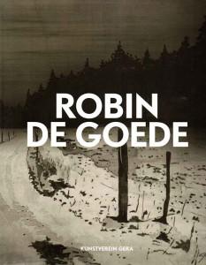RobindeGoede-NoMan'sLand