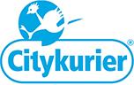 Citykurier